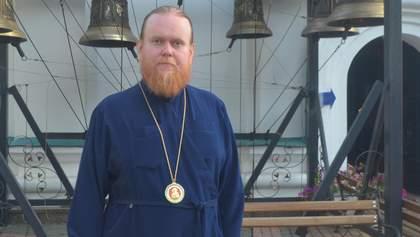 Кого из архиереев УПЦ МП не пустят на объединительный Собор: известные детали