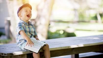 Що може спричинити відхилення ваги дитини від норми