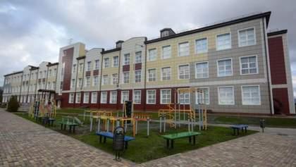 Стрельба в Керчи: в школах оккупированного Севастополя появится охрана
