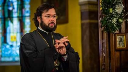 Ответ Константинополю: в РПЦ обещают открывать новые приходы за рубежом