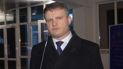 Умерла Екатерина Гандзюк: появился комментарий советника Авакова