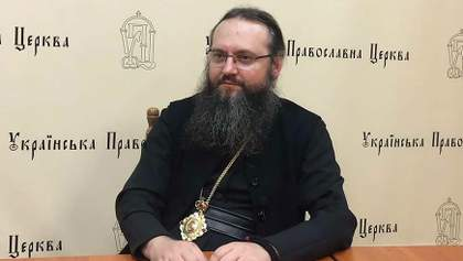 Автокефалия для Украины: в УПЦ МП сделали категорическое заявление об Объединительном соборе