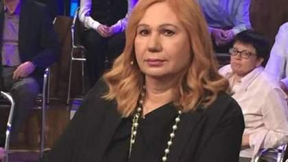 Обыски у матери погибшей экс-регионалки Бережной: Кильчицкая назвала причину