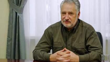 Для чого Путіну псевдовибори на Донбасі: Жебрівський розкрив мету Кремля