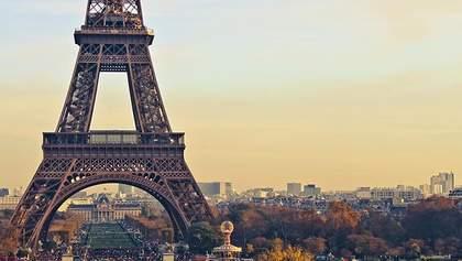 Цьогоріч у Франції запобігли шести терактам