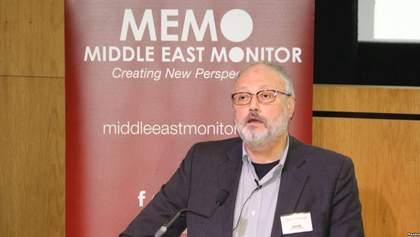 Жестокое убийство журналиста Хашогги: СМИ назвали заказчика