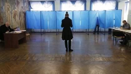 """Перешли от угроз к действиям: на Донбассе увольняют бюджетников, которые не пришли на """"выборы"""""""