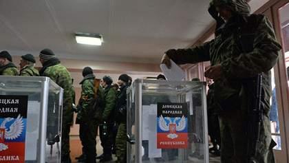 Украина зажата Минском-2, а ответственного за выполнение соглашений нет, – политолог