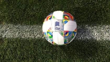 Німеччина – Нідерланди: прогноз букмекерів на матч Ліги націй