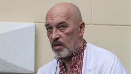 Россия пригрозила закрыть Азовское море украинским судам: появилась реакция Туки