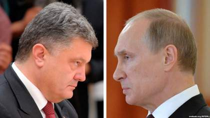 Как Украина может использовать против России проведение незаконных выборов на Донбассе?