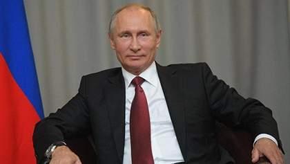 """""""Не залишаться без відповіді"""": Путін пригрозив США та натякнув на новітнє озброєння"""