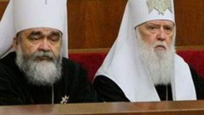 Питання очільника Української єдиної церкви – не головне, – політолог
