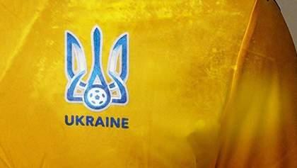 Які переваги отримала збірна України після перемоги у групі Ліги націй