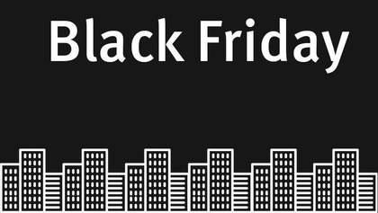 Черная пятница на рынке недвижимости: что предлагают застройщики