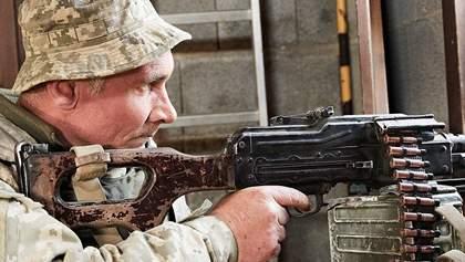 """""""Фальш і фарисейство"""": Семенуха пояснив, навіщо Порошенку міністерство ветеранів"""