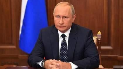 """Росія  небезпечніша, ніж """"Ісламська держава"""", – генерал Великобританії"""