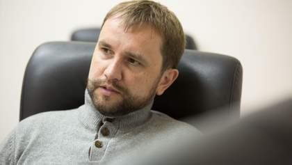 Скандал в Польше из-за тризуба на авто: появилась жесткая реакция Вятровича