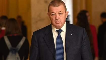 Законопроект про наклеп: чому скандальний депутат Паламарчук захотів помститися журналістам