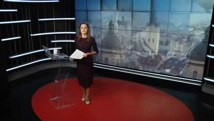 Выпуск новостей за 16:00: Суд над автомайдановцами. Заявление России о вооружении в Крыму