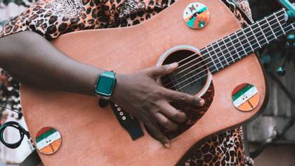 """Напрям музики """"реггі"""" включили у спадщину ЮНЕСКО: цікаві деталі"""