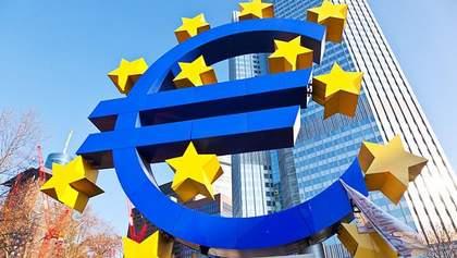 Еврокомиссия выделила Украине помощь в размере 500 миллионов евро