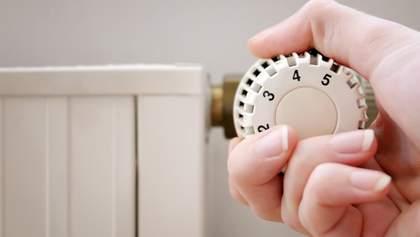 Индивидуальное или централизованное: какое отопление предпочитают застройщики