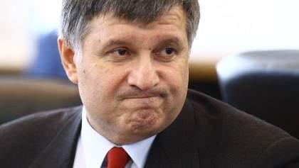 Соболєв розповів, чому потрібно вигнати Авакова та Луценка з уряду