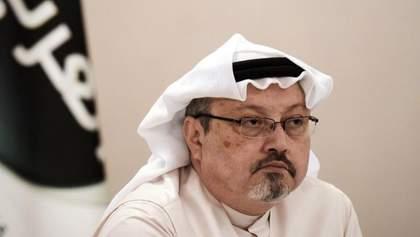 Переписку убитого саудовского журналиста в WhatsApp могут приобщить к делу