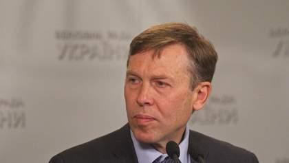 Соболєв: Рада має терміново скасувати підвищення тарифів і продовжити мораторій на продаж землі