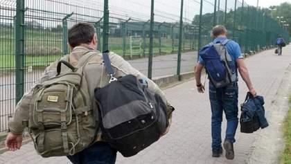 Українці розчарувалися у трудовій міграції, – експерт