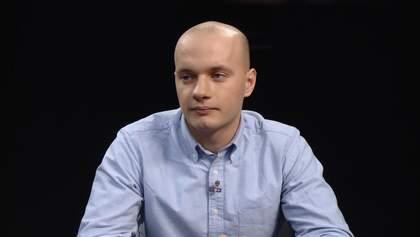 Расстрел полицейских в Княжичах: журналист рассказал детали трагедии