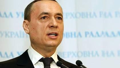 Як українські ЗМІ врятували корупціонера від в'язниці