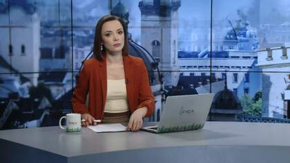Випуск новин за 17:00: Танки РФ біля кордону з Україною. Вірмени обирають парламент