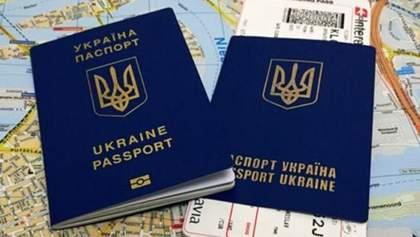 Мужчин из Украины усиленно проверяют в аэропорту Тбилиси, – СМИ