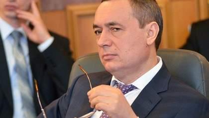 Справа Миколи Мартиненка: як адвокати намагаються заплутати суддів