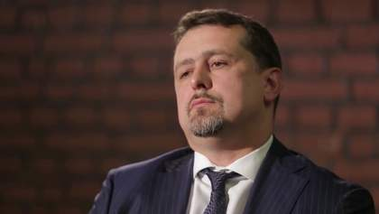 У жены разведчика Семочко нашли российский паспорт