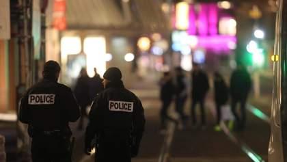 Смертельная стрельба на ярмарке в Страсбурге: известны новые детали о нападавшем
