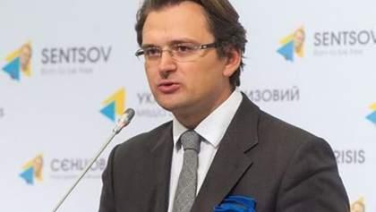 Украинский дипломат находился рядом с местом стрельбы в Страсбурге: что с ним сейчас