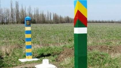 На кордоні з невизнаним Придністров'ям зник український прикордонник: деталі