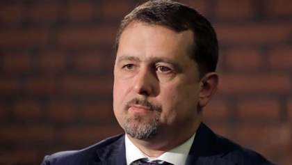 """""""За мной не пропадёт"""" Порошенко прокомментировал дело скандального Семочко"""