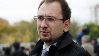 """""""Дотримуючись європейського законодавства"""": хто та як захищатиме полонених українських моряків"""