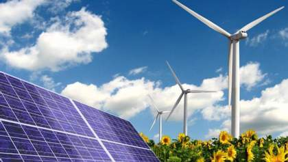 Будущее украинской энергетики: прогноз эксперта