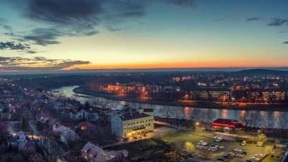 Аренда квартиры в Ужгороде: во сколько обойдется
