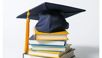 Со следующего года зарплата преподавателей вузов увеличится, – Гройсман