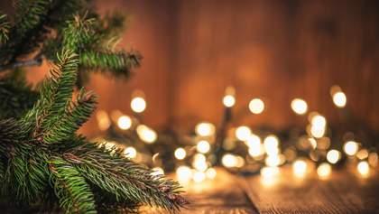 У китайському місті заборонили святкування Різдва: відома причина