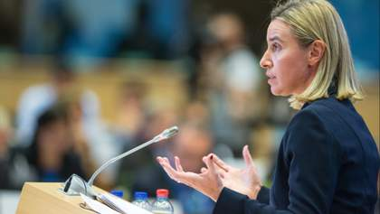 Загострення на Балканах: у ЄС озвучили рішучі вимоги до Косова