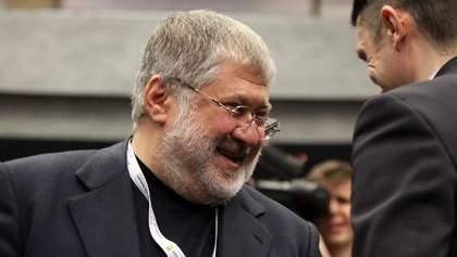 Кто из президентов Украины образец, а с кем лучше не встречаться: Коломойский оценил всех