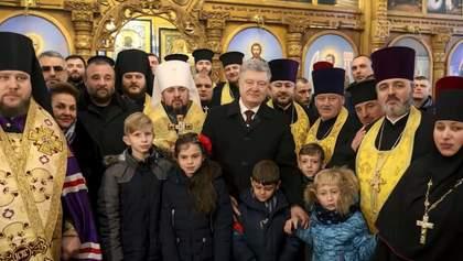 Закритий бізнес-клуб: як церква пов'язує кримінальних авторитетів та українських чиновників