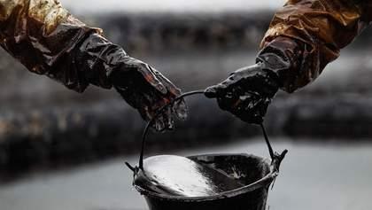 На территории санатория в Закарпатье нашли базу ворованной нефти